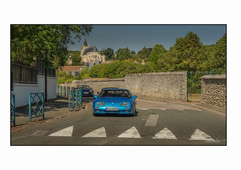 Rassemblement Montfort l'Amaury - dimanche 9 Août 2020 68_res11