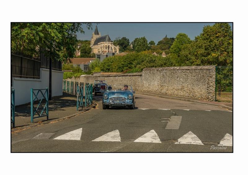 Rassemblement Montfort l'Amaury - dimanche 9 Août 2020 71_res11
