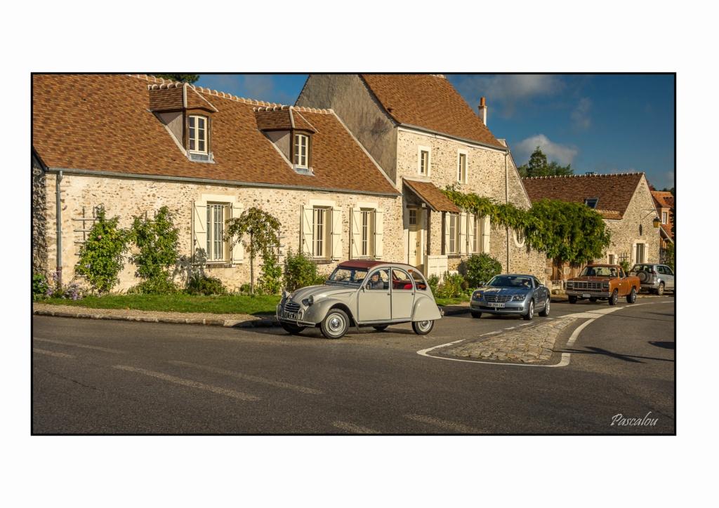 """Rassemblement """" Le Loisir de Conduire """" Montfort L'Amaury 11 octobre 2020 71_res12"""