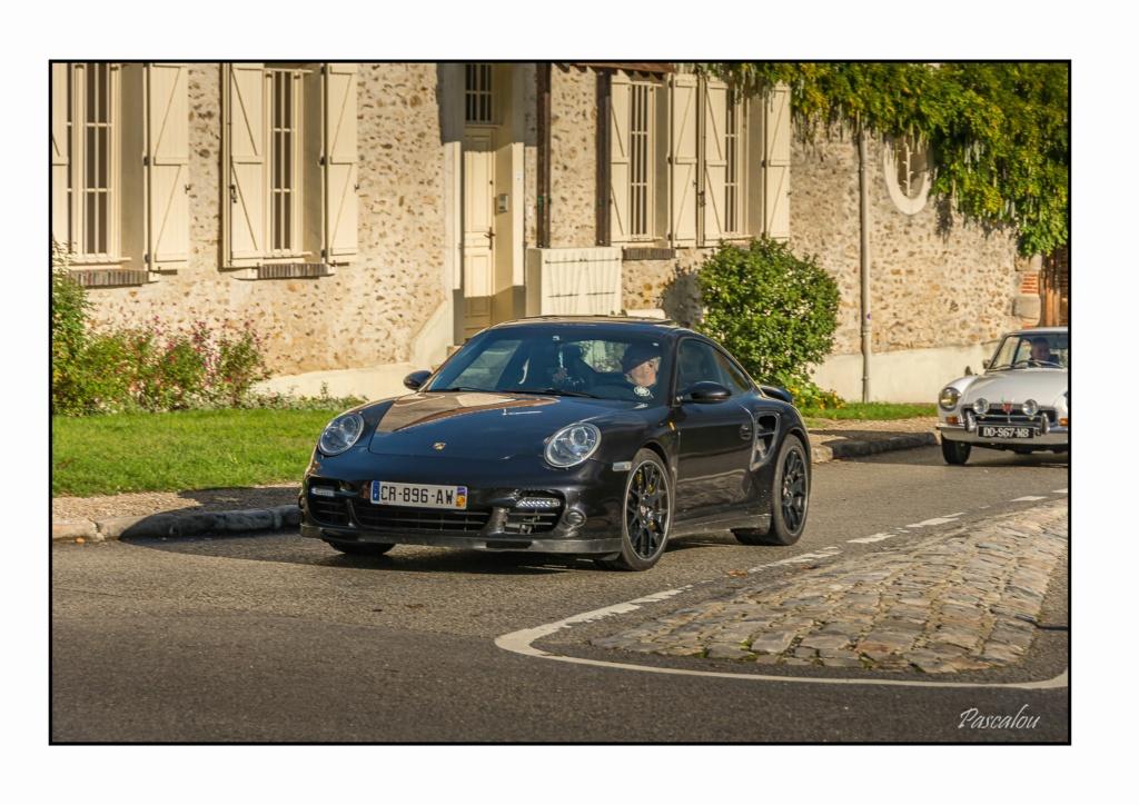 """Rassemblement """" Le Loisir de Conduire """" Montfort L'Amaury 11 octobre 2020 74_res12"""