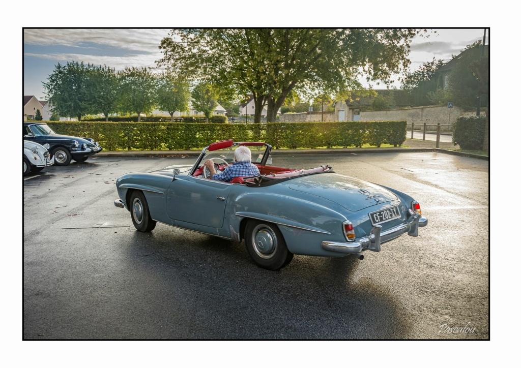 """Rassemblement """" Le Loisir de Conduire """" Montfort L'Amaury 11 octobre 2020 9_resu15"""
