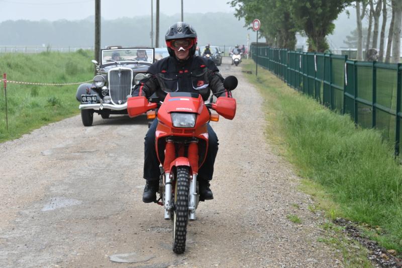 127ème RVR et 8ème Bourse d'échanges à Rambouillet, dimanche 19 mai 2019 - Page 2 Dsc_2056