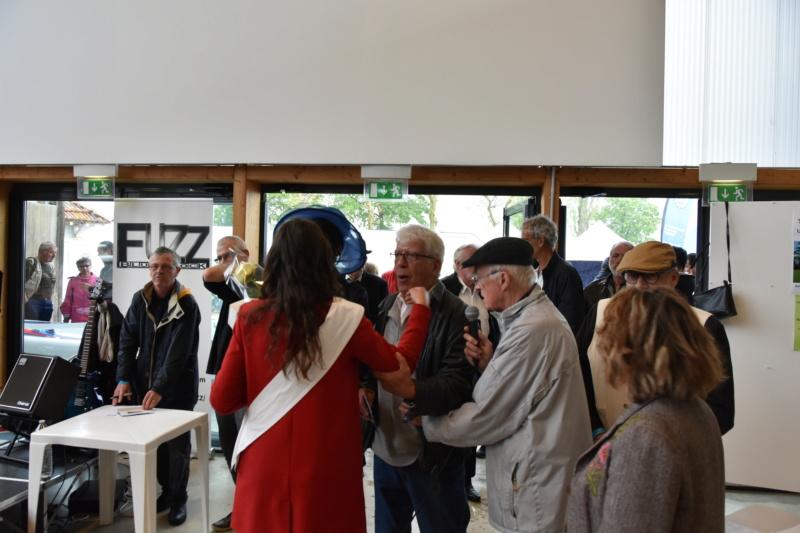 127ème RVR et 8ème Bourse d'échanges à Rambouillet, dimanche 19 mai 2019 - Page 4 Dsc_2419