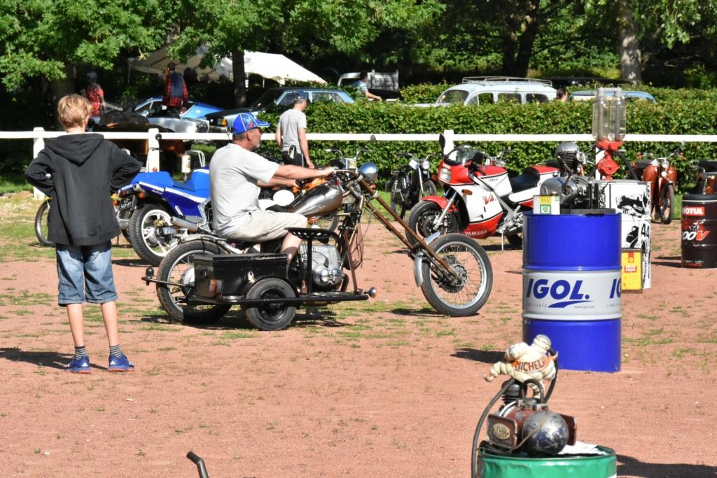 Expo 23 juin Gué-de-Longroi Dsc_2767