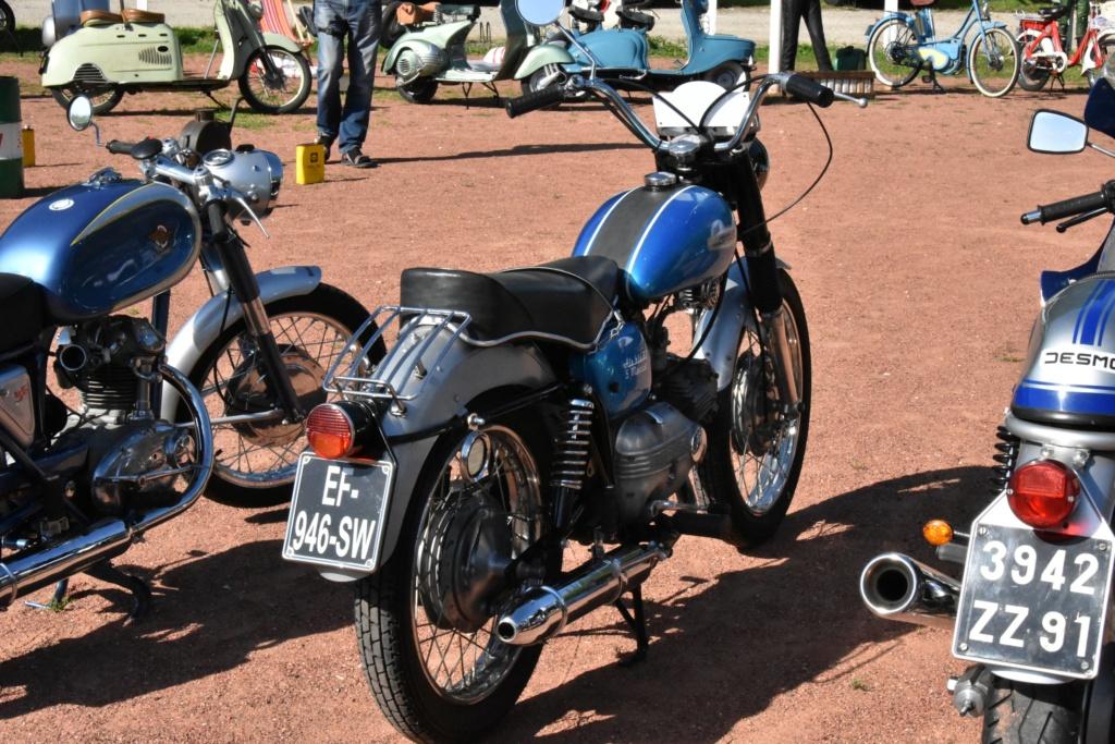 Expo 23 juin Gué-de-Longroi Dsc_2769