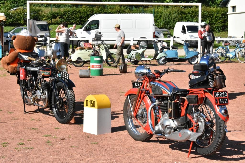 Expo 23 juin Gué-de-Longroi Dsc_2782