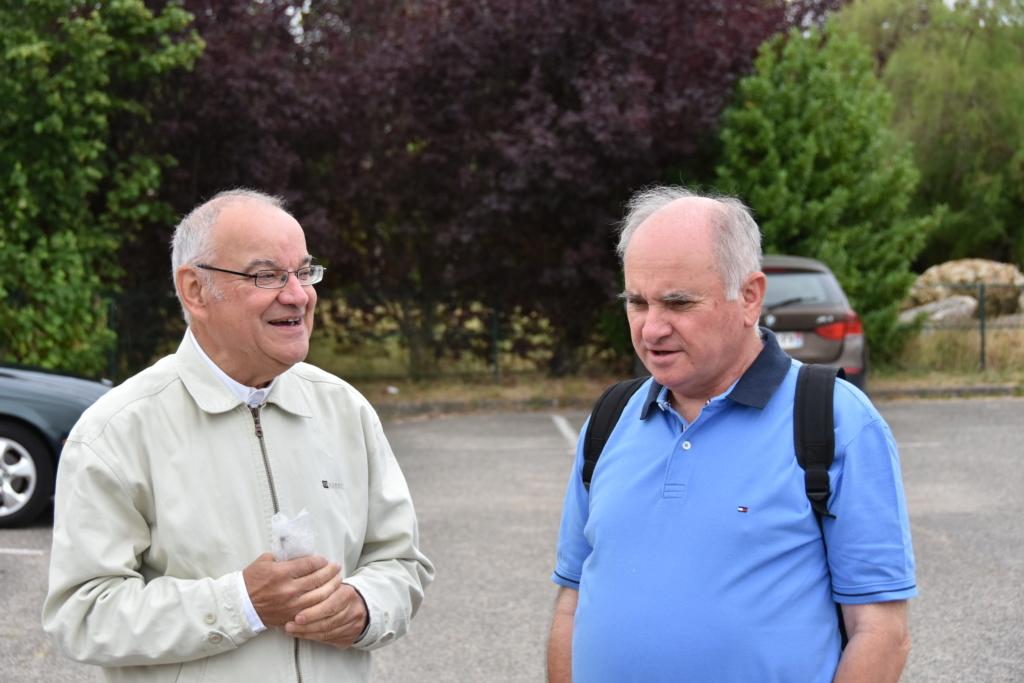 Rassemblement mensuel Méré - Montfort - 14-07-2019 Dsc_2850