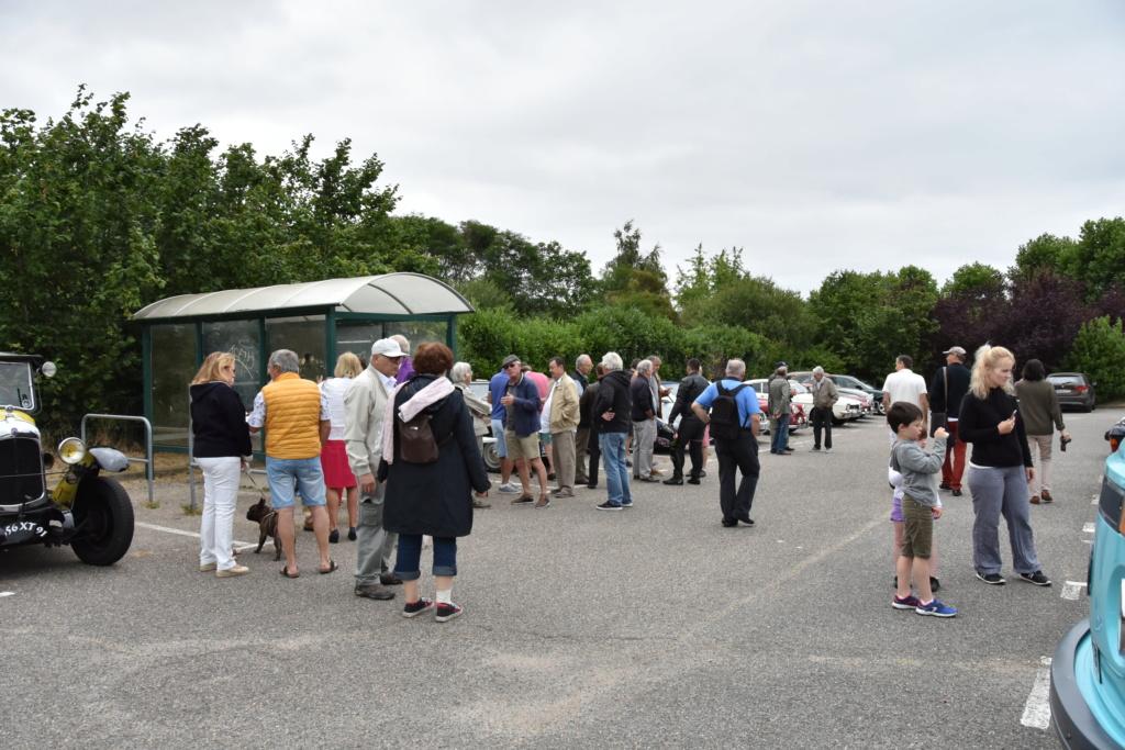 Rassemblement mensuel Méré - Montfort - 14-07-2019 Dsc_2924