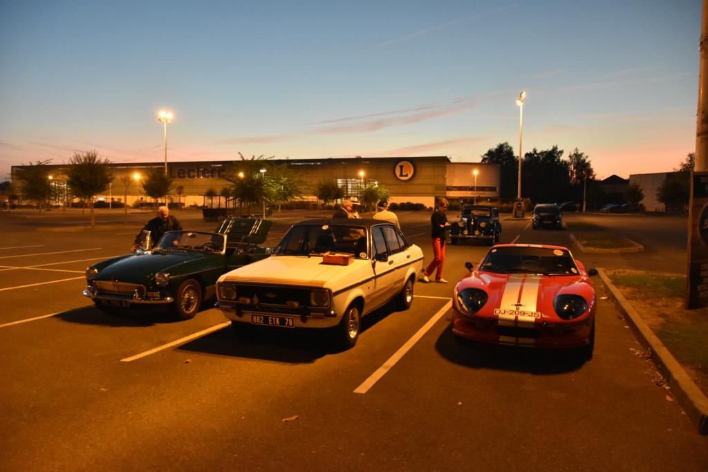9e Rallye du Patrimoine, 14/15 septembre 2019 Dsc_3554