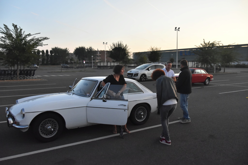 9e Rallye du Patrimoine, 14/15 septembre 2019 Dsc_3563