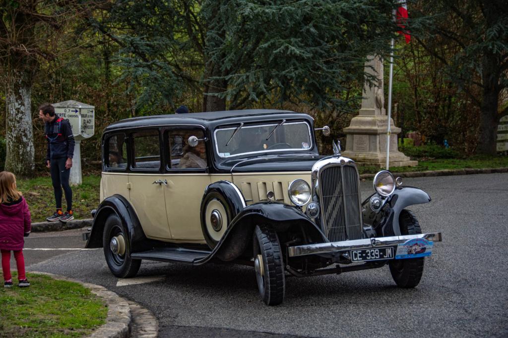 Fête des Grand-Mères Automobiles, dimanche 1er mars 2020 Dsc_5320