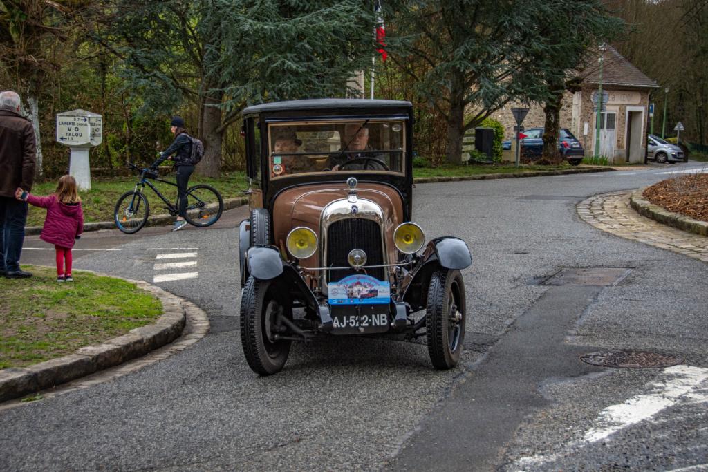 Fête des Grand-Mères Automobiles, dimanche 1er mars 2020 Dsc_5323