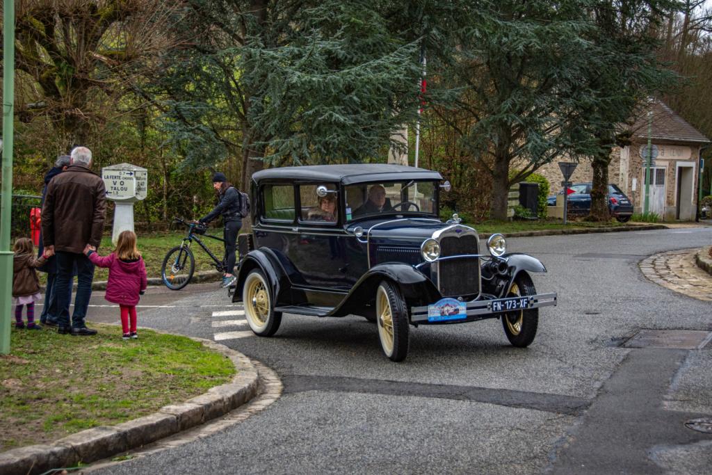 Fête des Grand-Mères Automobiles, dimanche 1er mars 2020 Dsc_5324