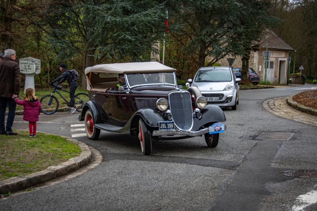 Fête des Grand-Mères Automobiles, dimanche 1er mars 2020 Dsc_5328