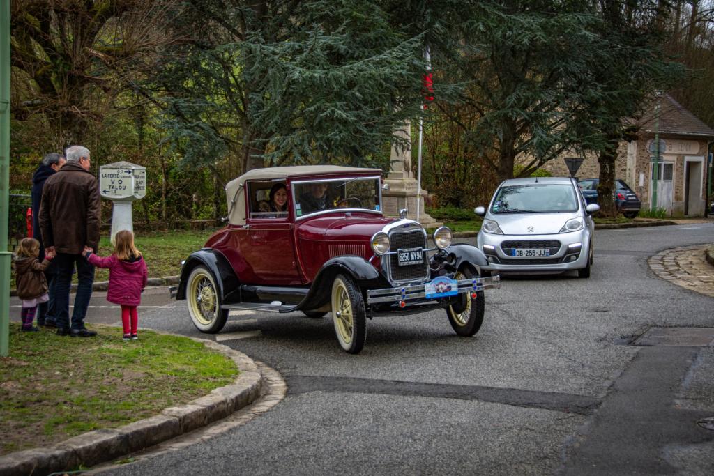 Fête des Grand-Mères Automobiles, dimanche 1er mars 2020 Dsc_5329