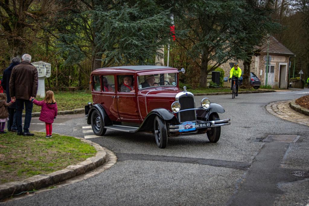 Fête des Grand-Mères Automobiles, dimanche 1er mars 2020 Dsc_5330