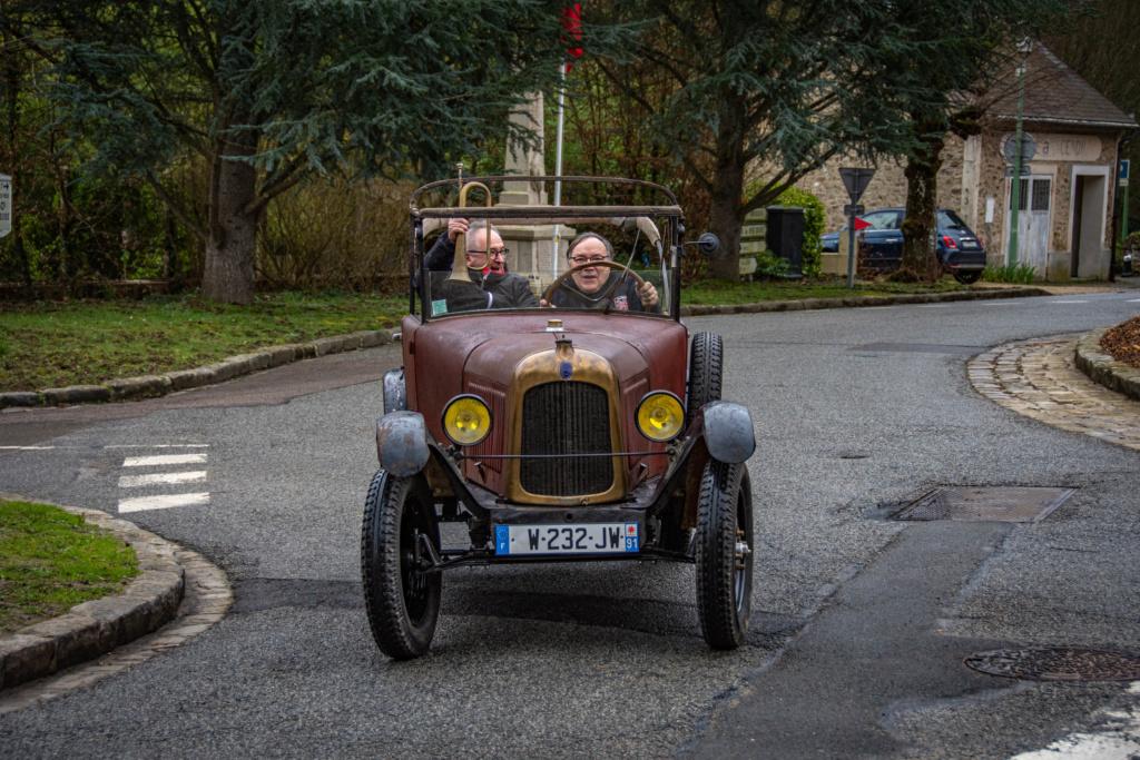 Fête des Grand-Mères Automobiles, dimanche 1er mars 2020 Dsc_5331