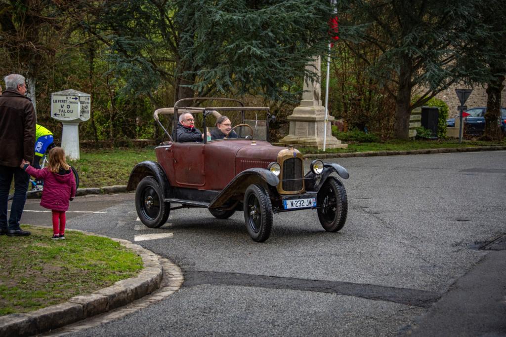 Fête des Grand-Mères Automobiles, dimanche 1er mars 2020 Dsc_5332