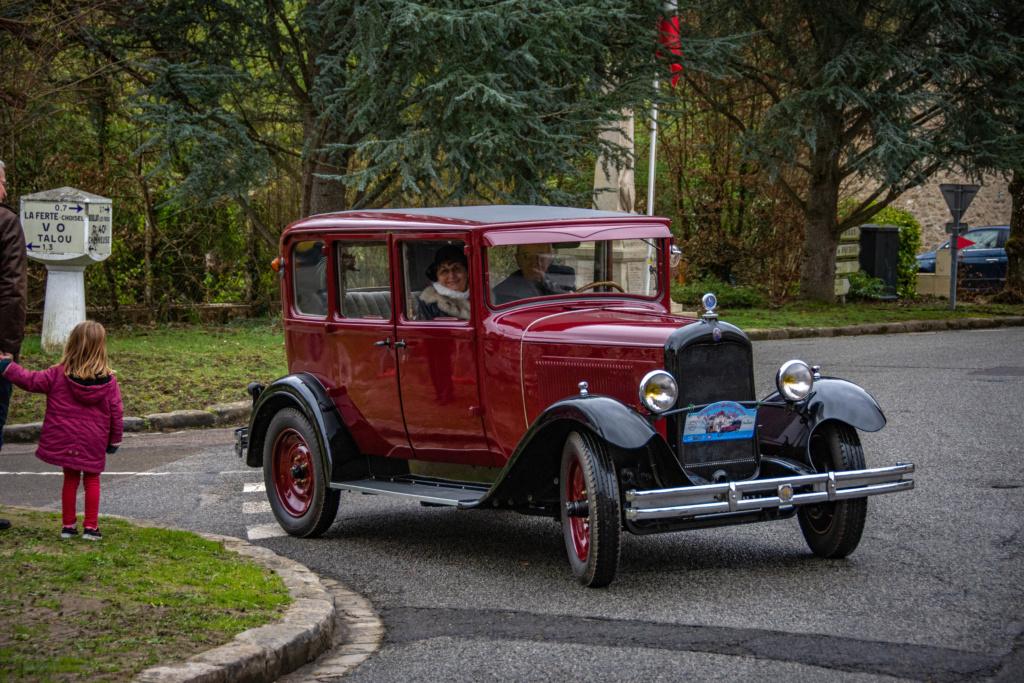 Fête des Grand-Mères Automobiles, dimanche 1er mars 2020 Dsc_5333