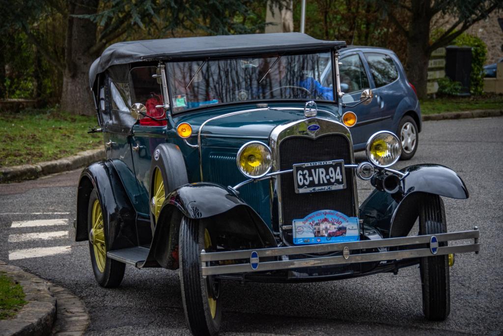 Fête des Grand-Mères Automobiles, dimanche 1er mars 2020 Dsc_5334