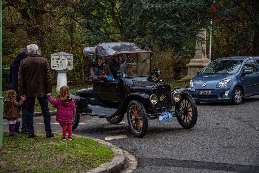 Fête des Grand-Mères Automobiles, dimanche 1er mars 2020 Dsc_5335