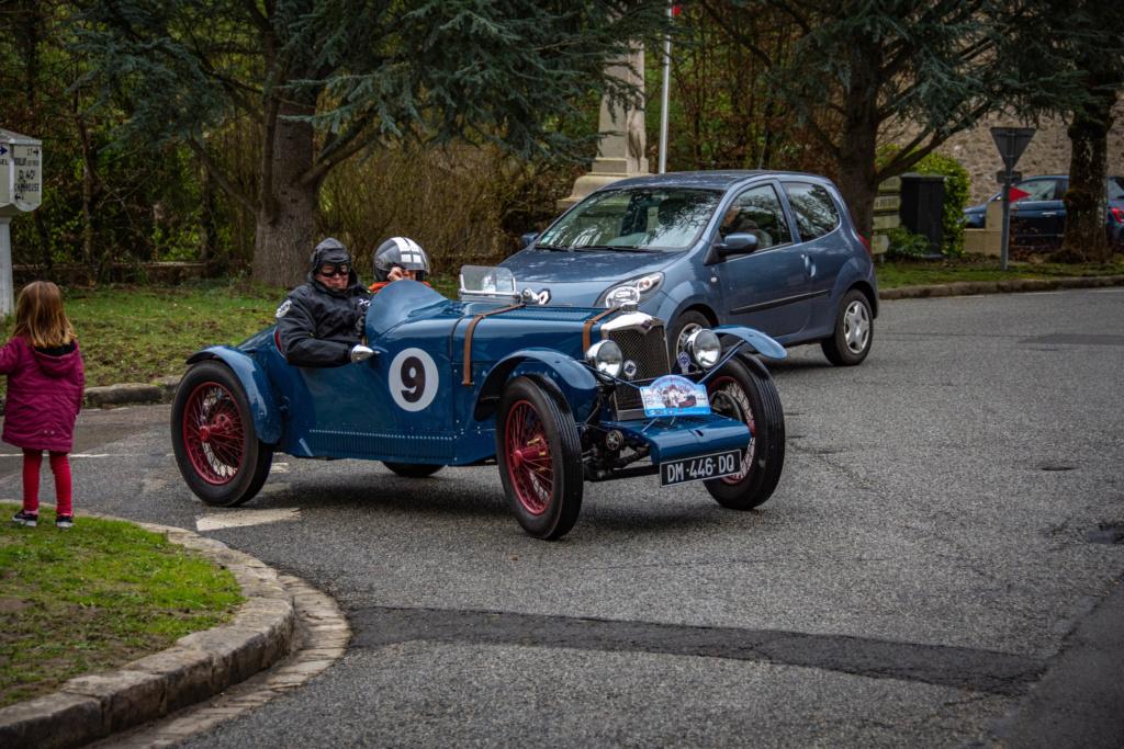Fête des Grand-Mères Automobiles, dimanche 1er mars 2020 Dsc_5339