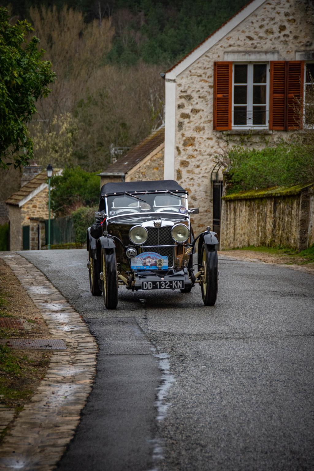 Fête des Grand-Mères Automobiles, dimanche 1er mars 2020 Dsc_5348