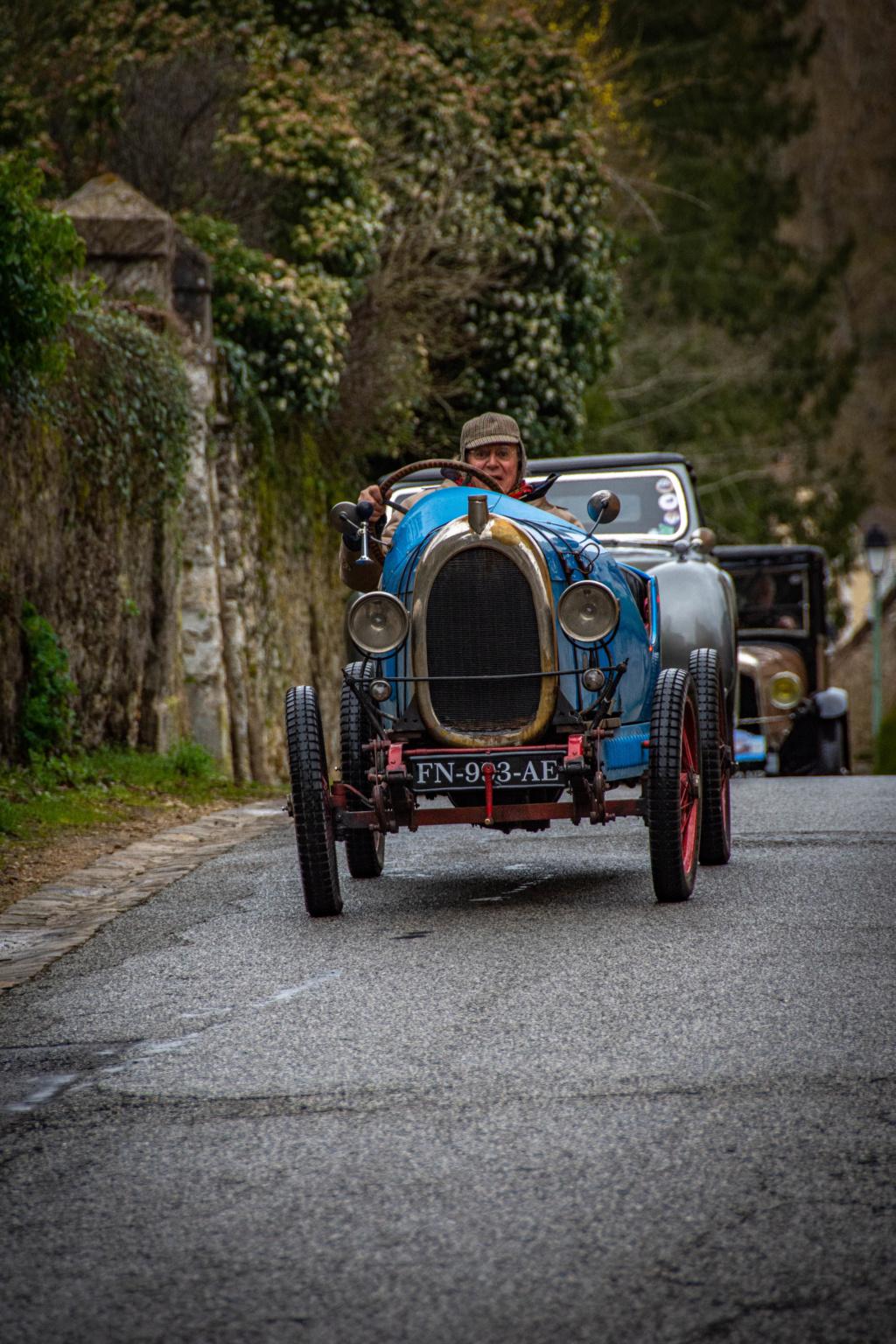 Fête des Grand-Mères Automobiles, dimanche 1er mars 2020 Dsc_5349