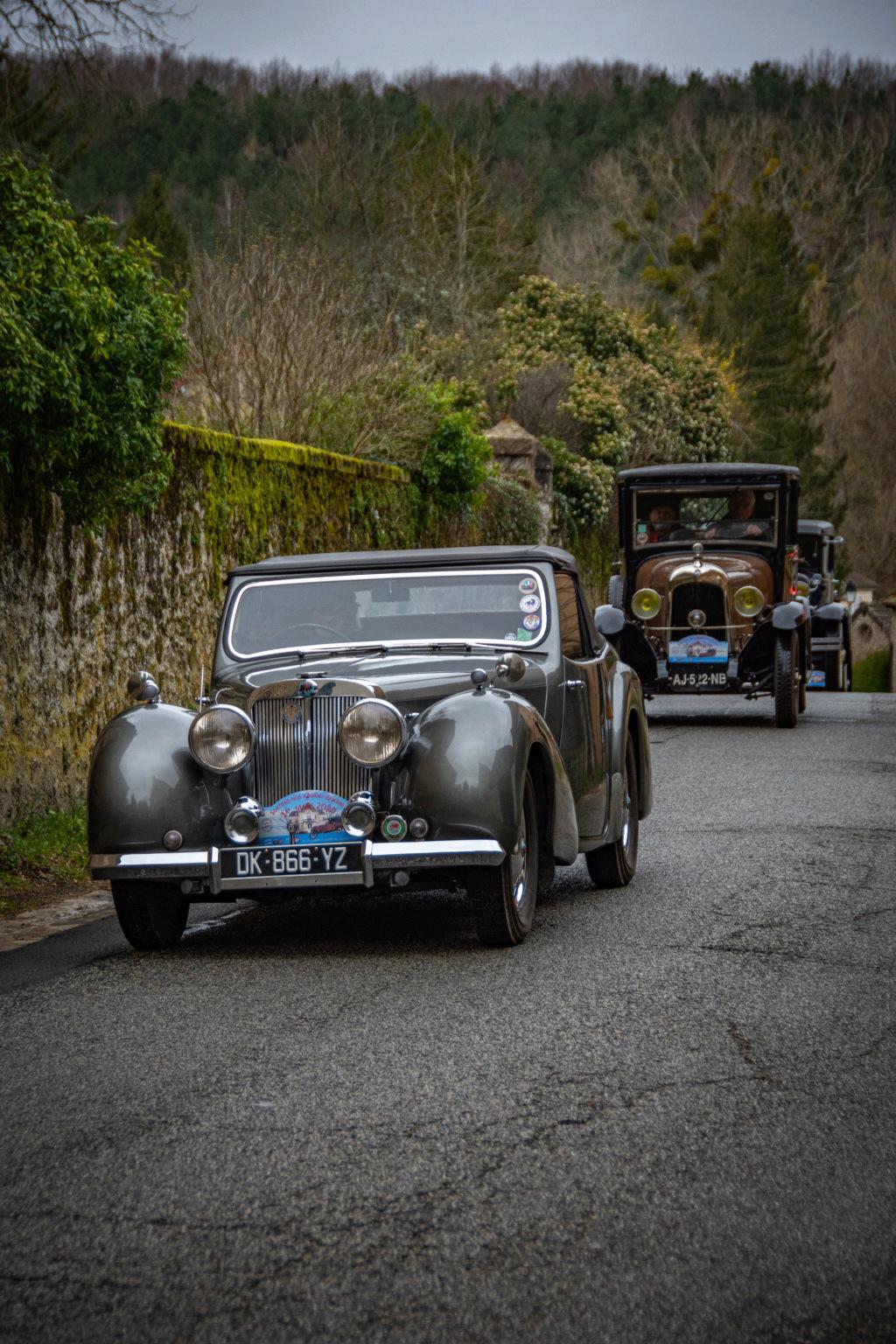 Fête des Grand-Mères Automobiles, dimanche 1er mars 2020 Dsc_5350