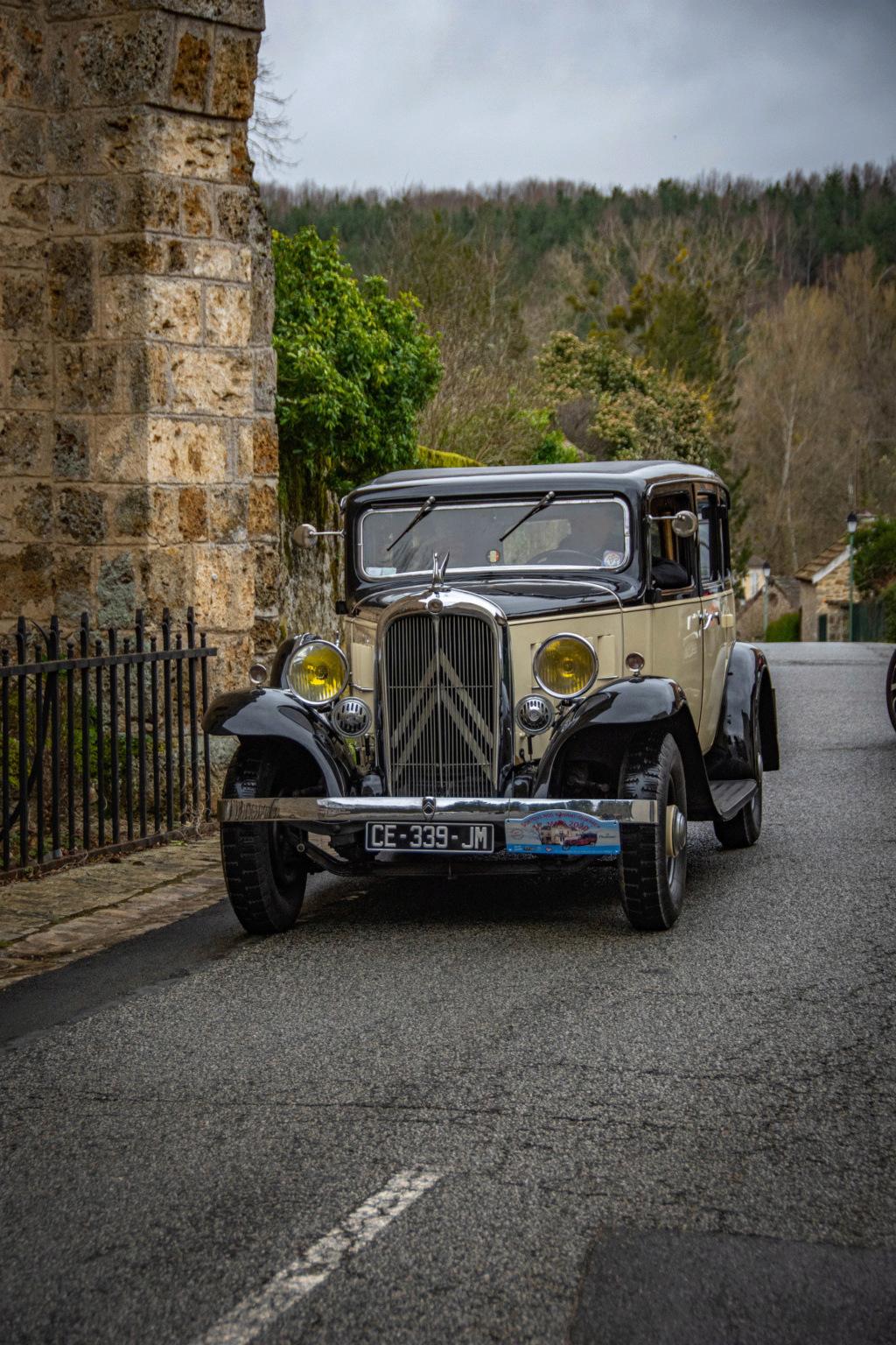 Fête des Grand-Mères Automobiles, dimanche 1er mars 2020 Dsc_5351