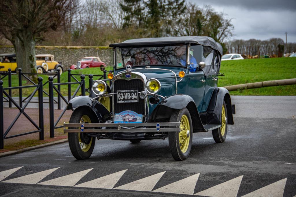 Fête des Grand-Mères Automobiles, dimanche 1er mars 2020 - Page 2 Dsc_5379