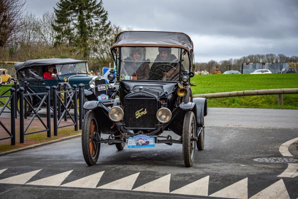 Fête des Grand-Mères Automobiles, dimanche 1er mars 2020 - Page 2 Dsc_5381