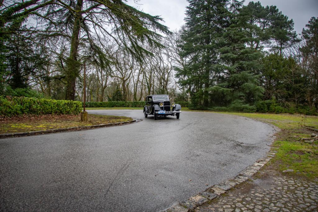 Fête des Grand-Mères Automobiles, dimanche 1er mars 2020 - Page 2 Dsc_5433