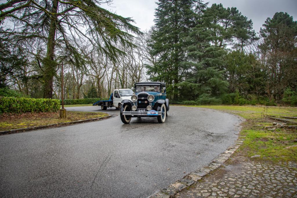 Fête des Grand-Mères Automobiles, dimanche 1er mars 2020 - Page 2 Dsc_5440