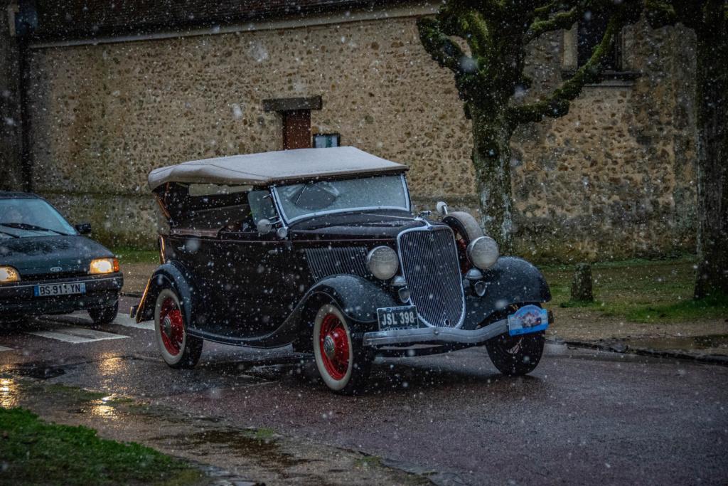 Fête des Grand-Mères Automobiles, dimanche 1er mars 2020 - Page 2 Dsc_5519