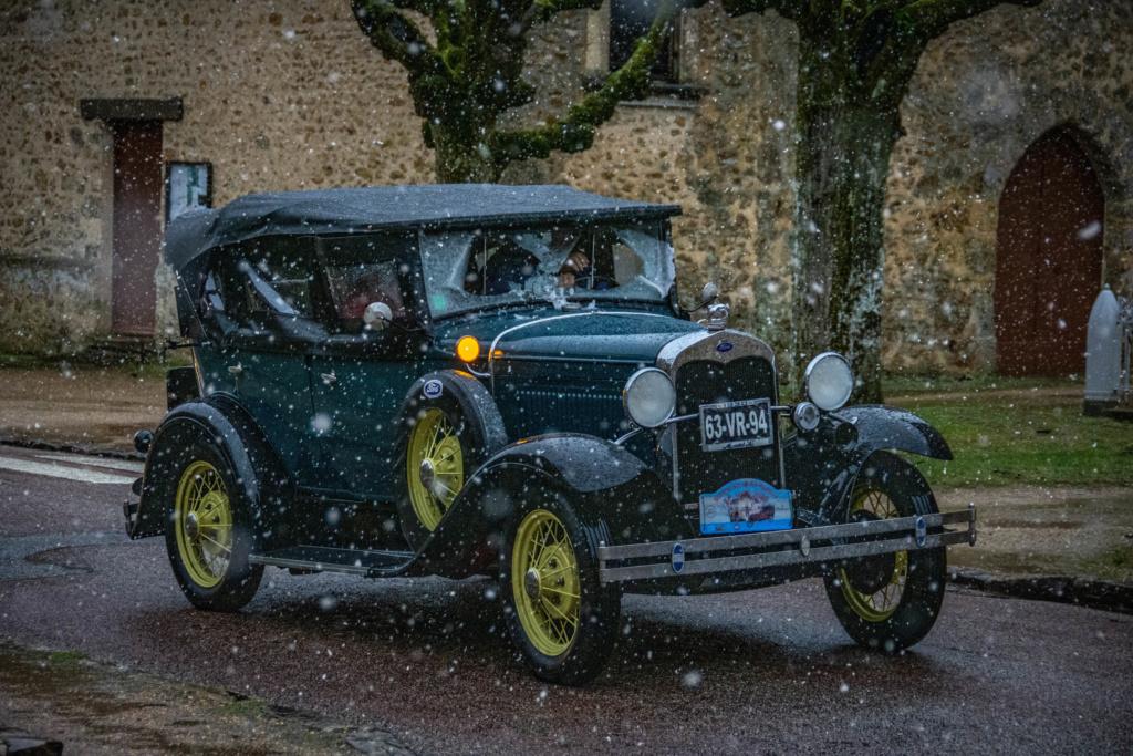Fête des Grand-Mères Automobiles, dimanche 1er mars 2020 - Page 2 Dsc_5520