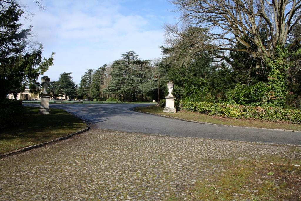 125ème Rendez-Vous de la Reine - Rambouillet le 17 mars 2019 - Page 2 Img_0150