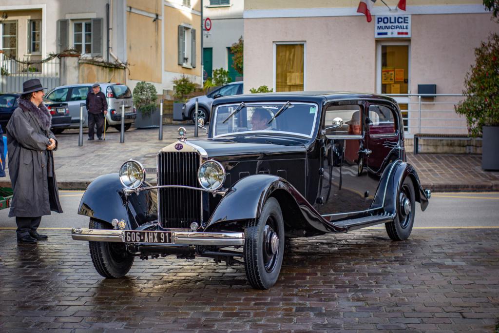 Fête des Grand-Mères Automobiles, dimanche 1er mars 2020 Img_6199