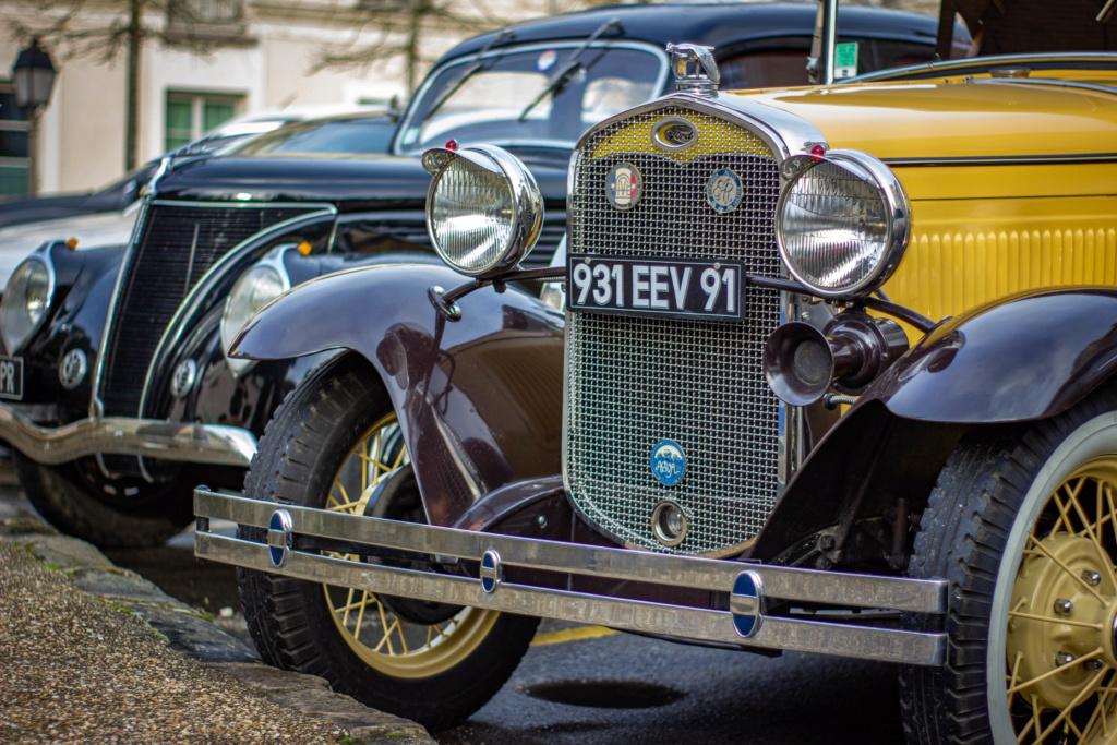 Fête des Grand-Mères Automobiles, dimanche 1er mars 2020 Img_6201