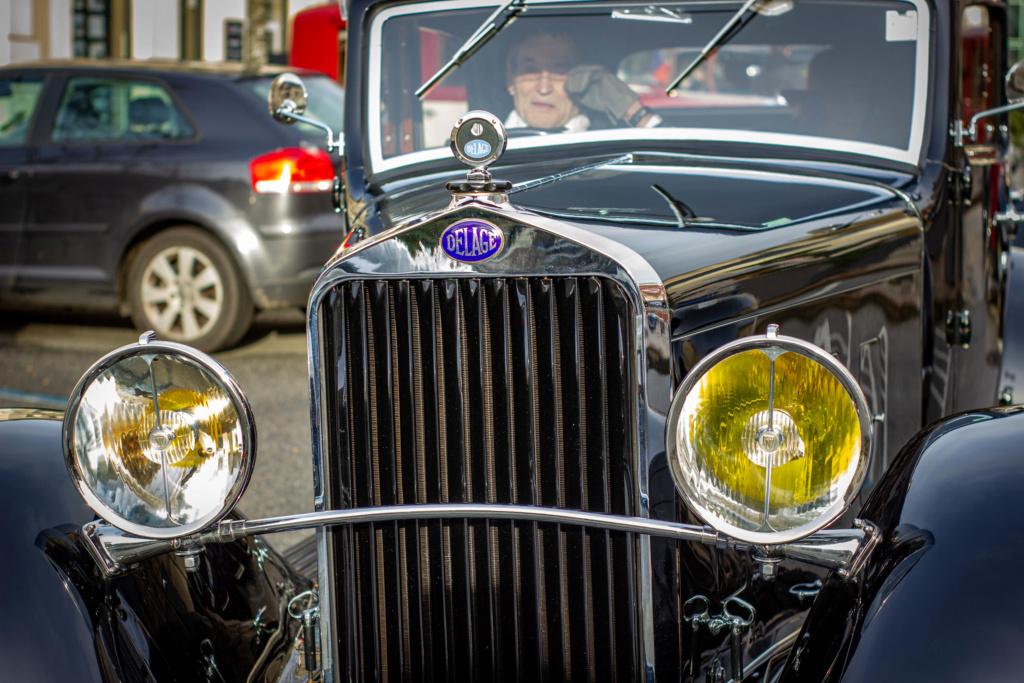 Fête des Grand-Mères Automobiles, dimanche 1er mars 2020 Img_6202