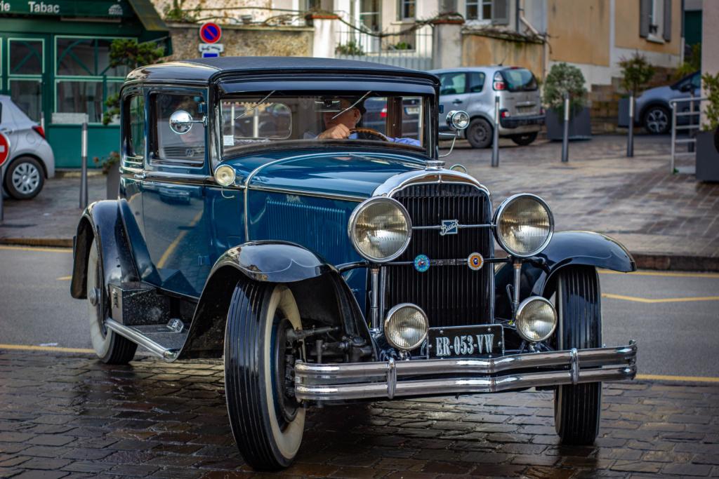 Fête des Grand-Mères Automobiles, dimanche 1er mars 2020 Img_6203