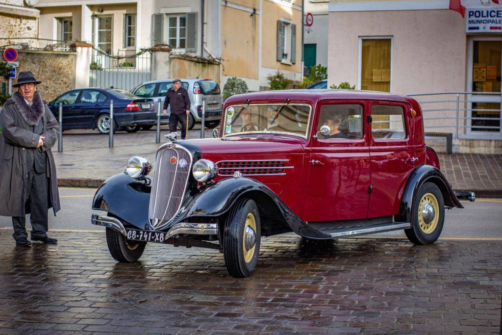 Fête des Grand-Mères Automobiles, dimanche 1er mars 2020 Img_6204