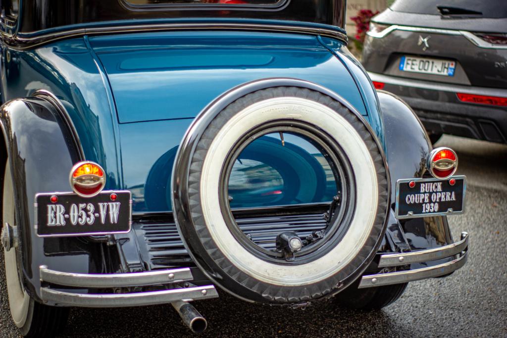 Fête des Grand-Mères Automobiles, dimanche 1er mars 2020 Img_6206