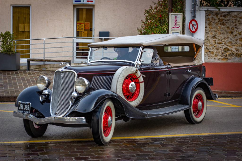 Fête des Grand-Mères Automobiles, dimanche 1er mars 2020 Img_6207