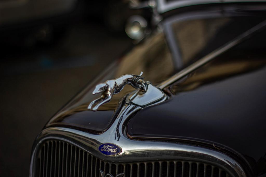Fête des Grand-Mères Automobiles, dimanche 1er mars 2020 Img_6208