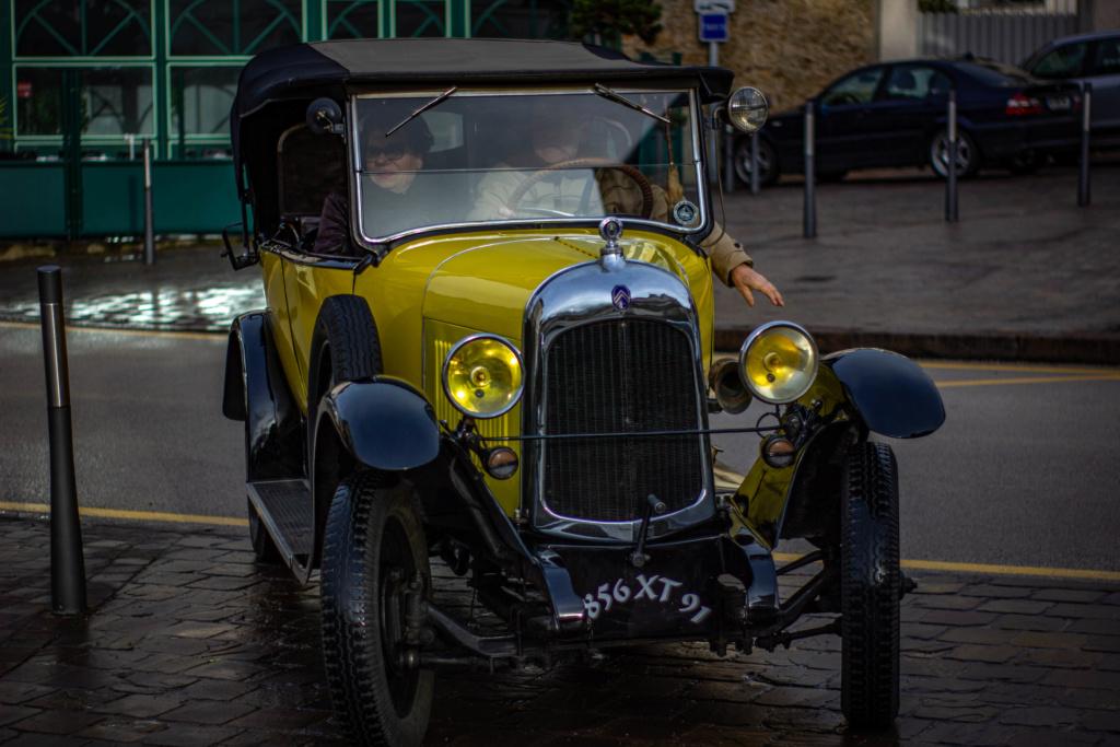 Fête des Grand-Mères Automobiles, dimanche 1er mars 2020 Img_6301