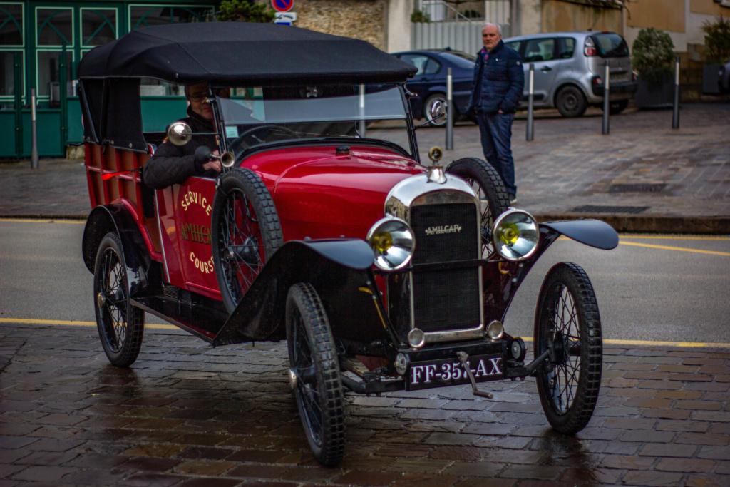 Fête des Grand-Mères Automobiles, dimanche 1er mars 2020 Img_6302