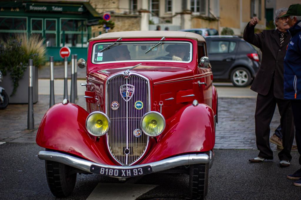 Fête des Grand-Mères Automobiles, dimanche 1er mars 2020 Img_6303