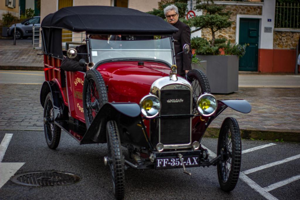 Fête des Grand-Mères Automobiles, dimanche 1er mars 2020 Img_6304