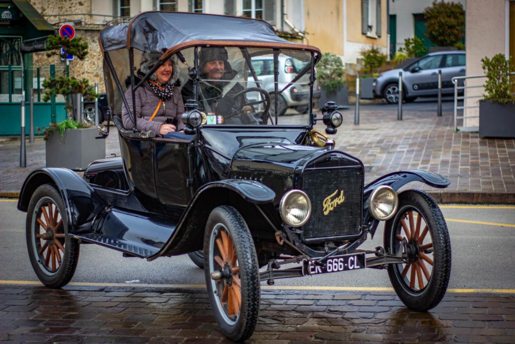 Fête des Grand-Mères Automobiles, dimanche 1er mars 2020 Img_6306